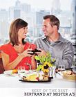 Readers' Choice 36 Top Local Restaurants