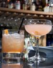Bertrand Cocktails