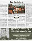 San Diego Weekly Reader