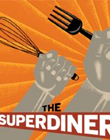 Superdiners Share Their Wine Crushes