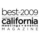 banner_best2009