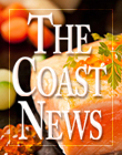 The Coast News