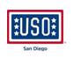 USO San Diego