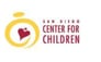 center for children