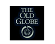 the old globe