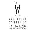 san diego symphony jahja ling music director