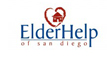 elder help of san diego