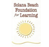 solana beach foundation for learning