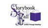 story book ball