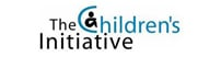 the childrens initiative