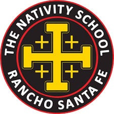 nativity logo