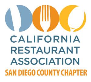 California Restaurant Association San Diego