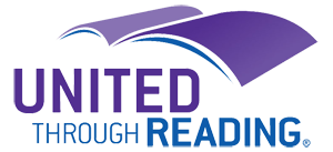united reading logo
