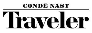 CN Traveler